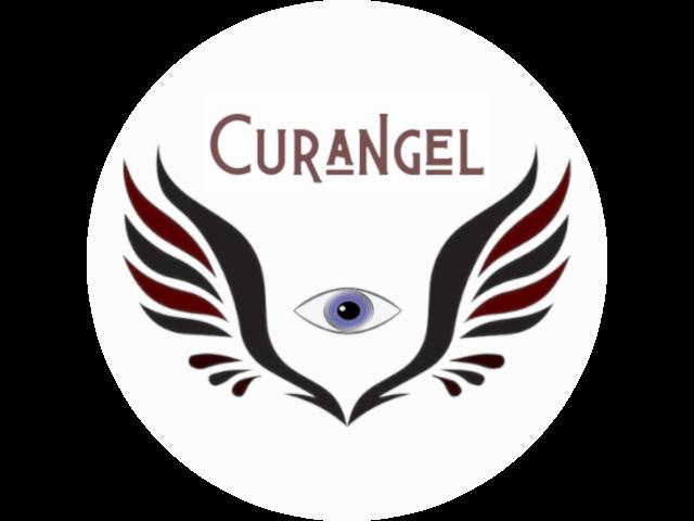 Curangel_Logo2.png