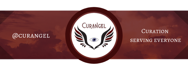 Curangel_logo1.png