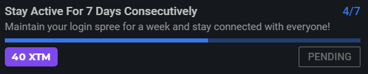 consistent.PNG