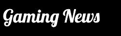 GamingNews.png