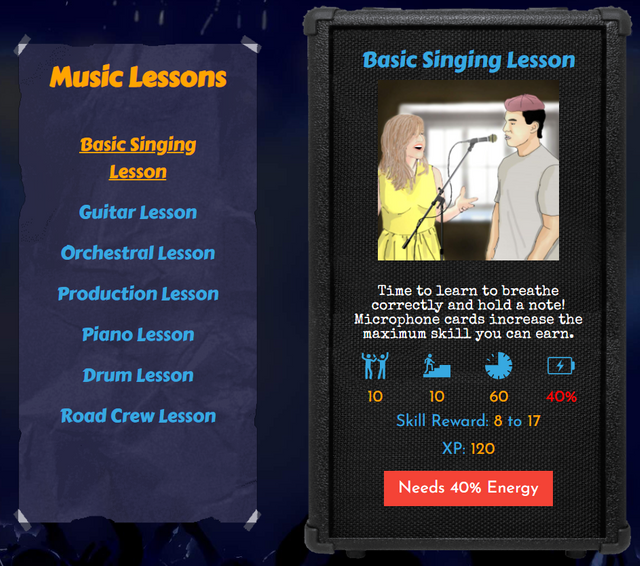 music lesson2.PNG