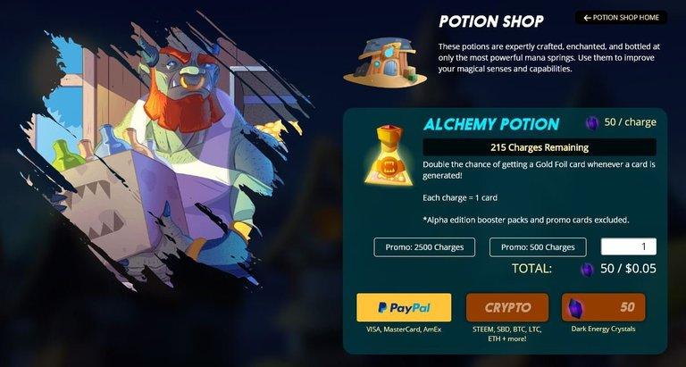 Potions 2.jpg