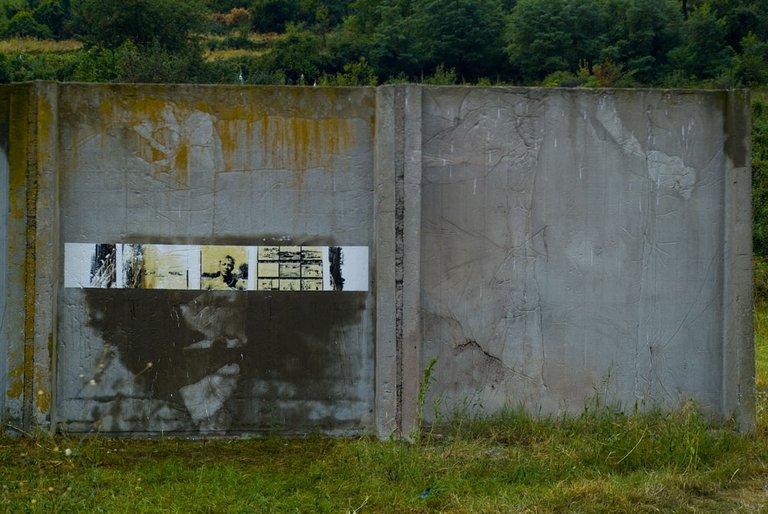 mural_big.jpg