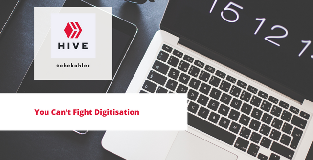 digitisation.png