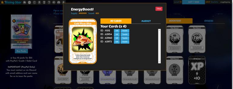 energyboost.PNG