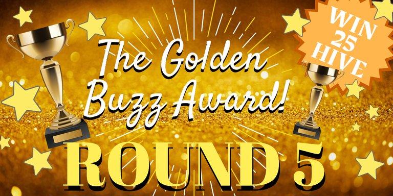 GoldenBuzzAward.jpeg