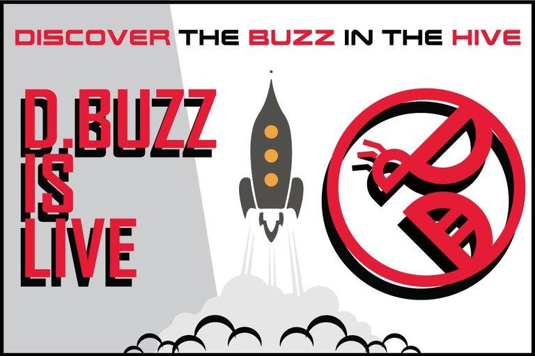 Launch of Dbuz.jpg