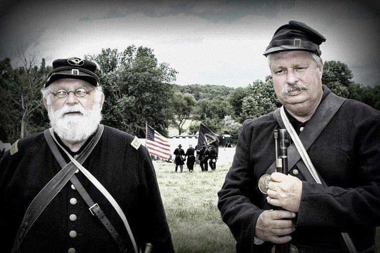 Gettysburg 14.jpg