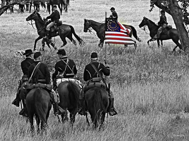 Gettysburg 11.jpg