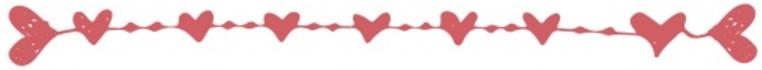 Heart Vine L.png