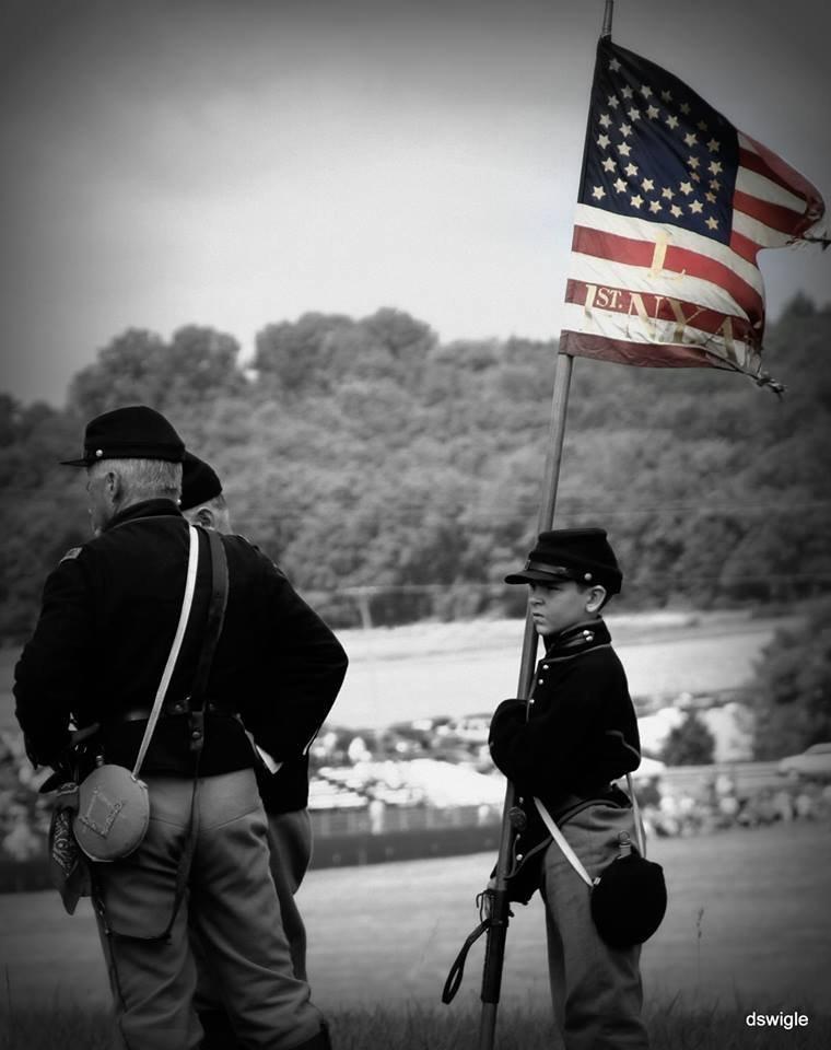 Gettysburg 13.jpg