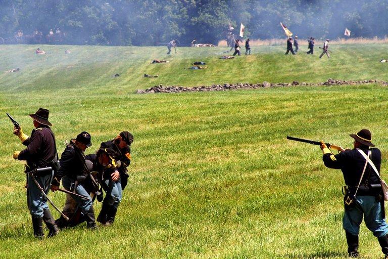 Gettysburg 12.jpg