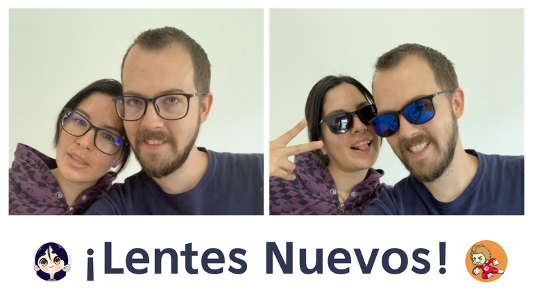 coverlentes.png