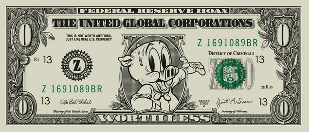 worthless USD.jpg