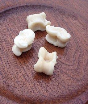 rollthebones.jpg