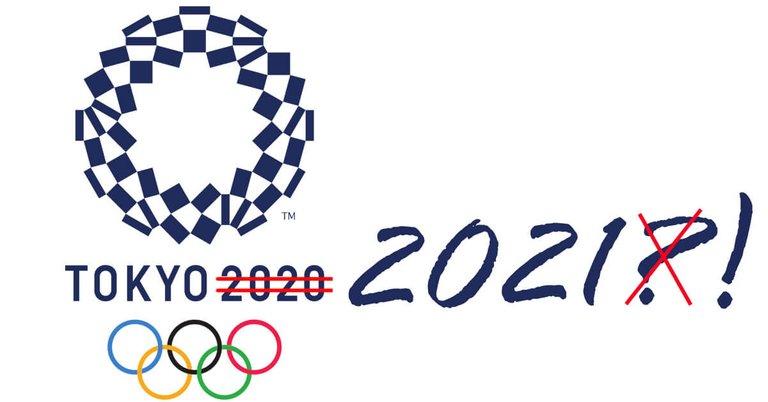 Tokyo2021final.jpg