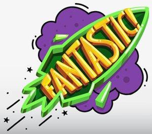 Fantastic! 1.jpg