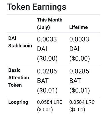 July Crypto.jpg