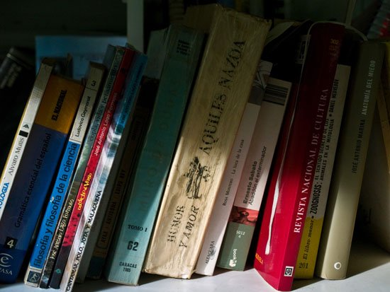 librospost550.jpg
