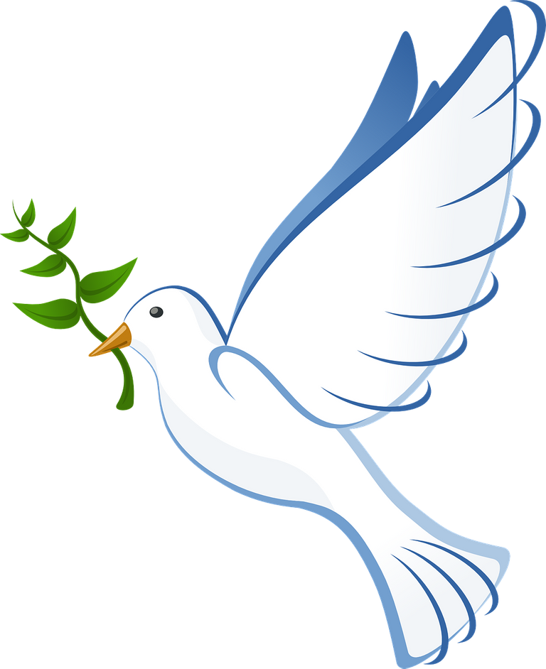 dove41260_1280.png
