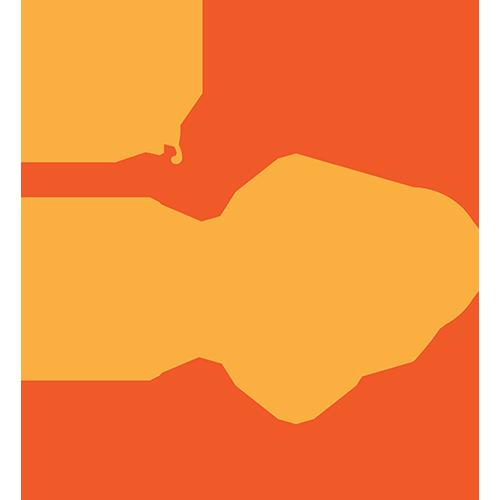 hivepay_logo.png