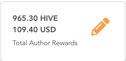 HiveStats 1.png