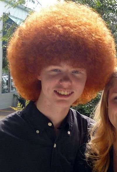 GingerFro.jpg