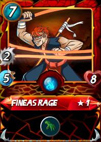 Fineas Rage.png