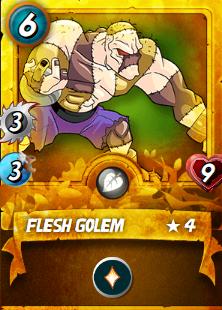 Flesh Golem.png