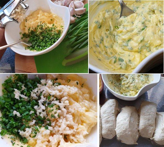 Garlic butter.jpg