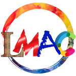 lmac_logo_small.png
