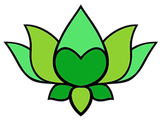 greenlotus.png