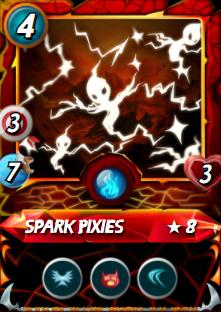 sparkpixies.png