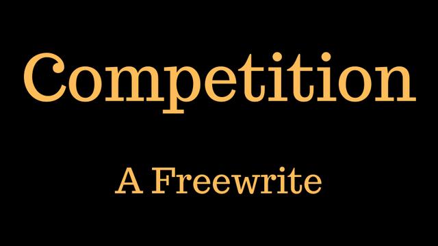 freewrite.png