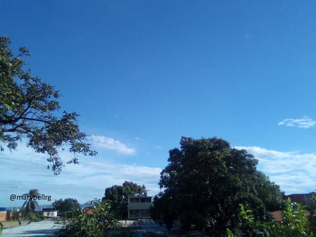 cieloazulMR.png