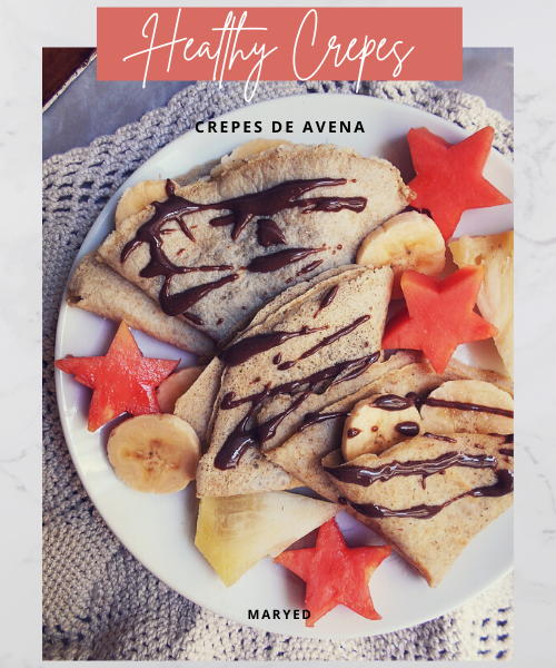 healthy crepes.png