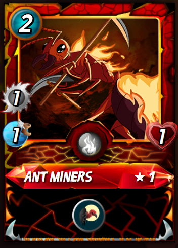 Ant Miners.PNG