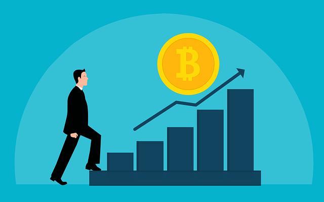 bitcoinbnner.png