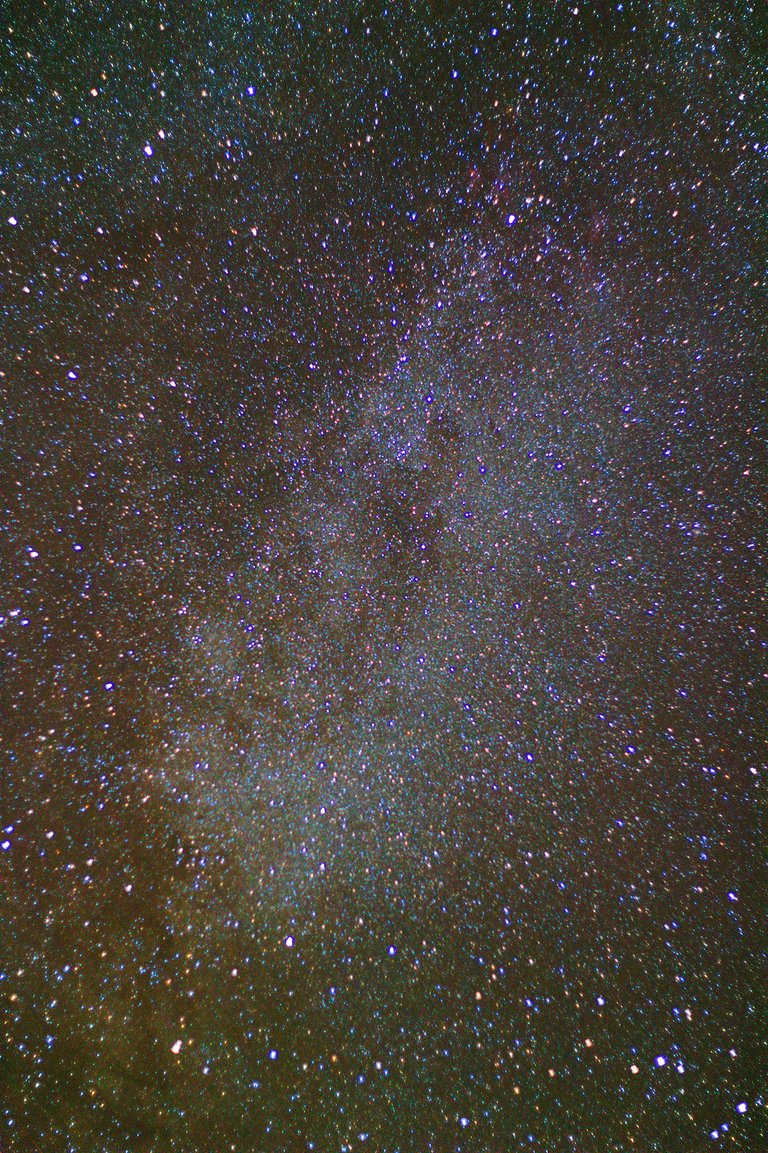 Milky 50mm.jpg