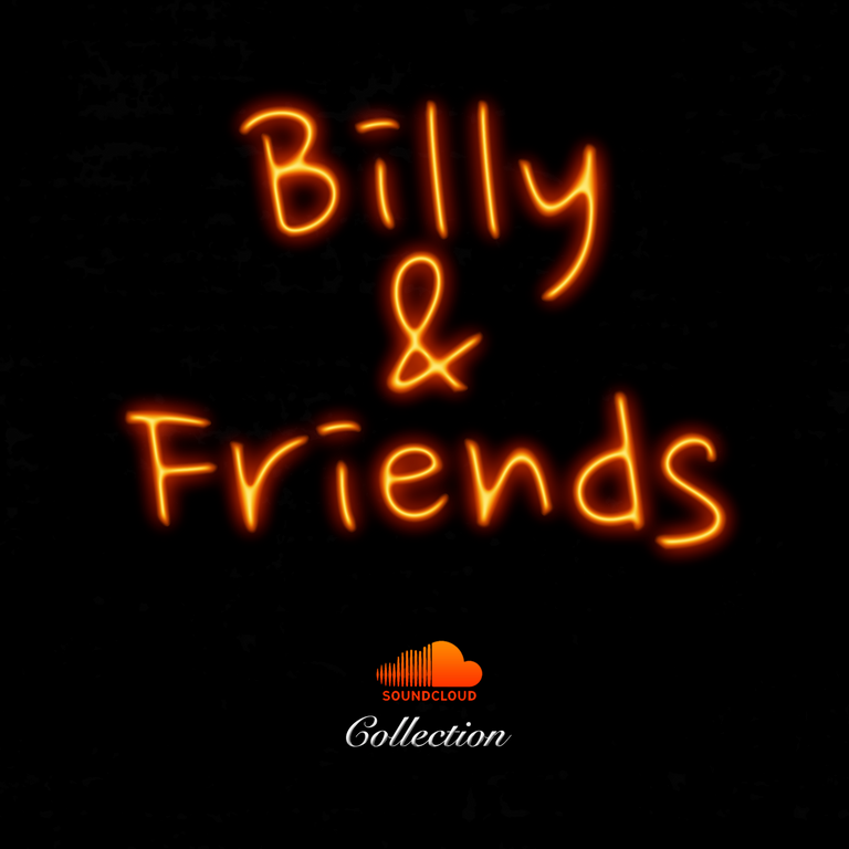 BillyFriendsSC.png
