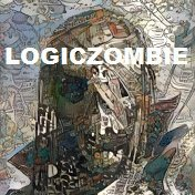 LogicZombie_Logo.jpg