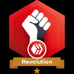 revolution.s1.png
