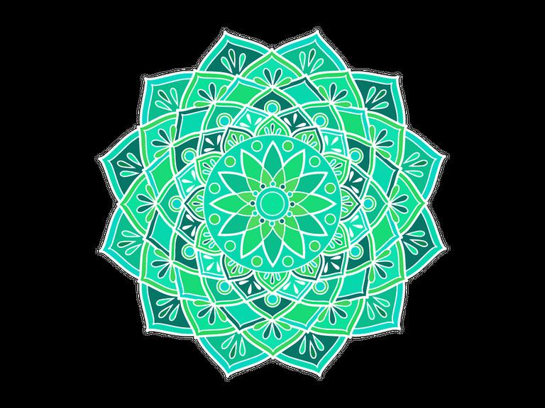 mandala verde.png