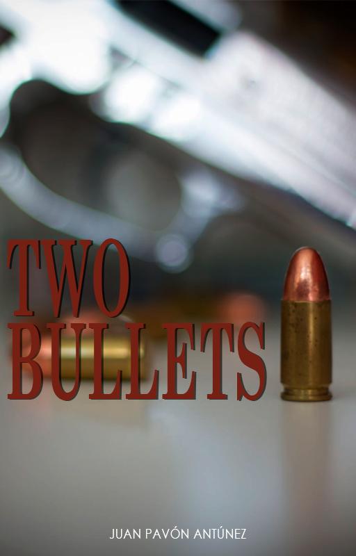 Dos balas ENG.png