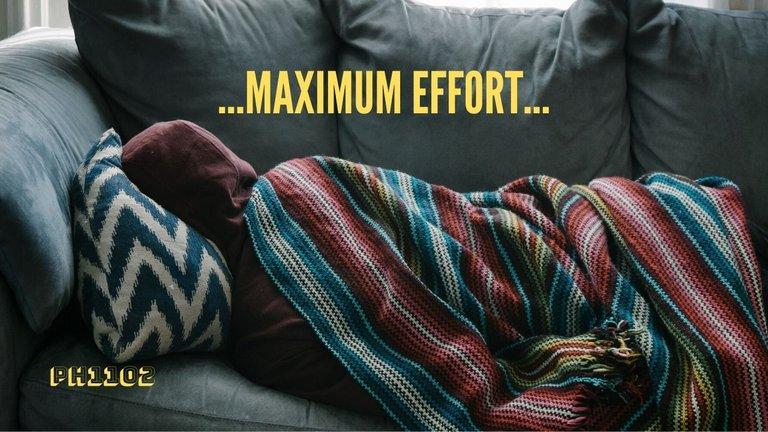 Maximum Effort.jpg