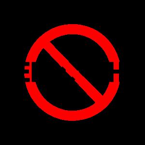 no_censorship.png