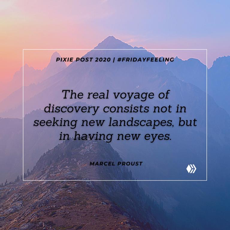 Real Voyage.png