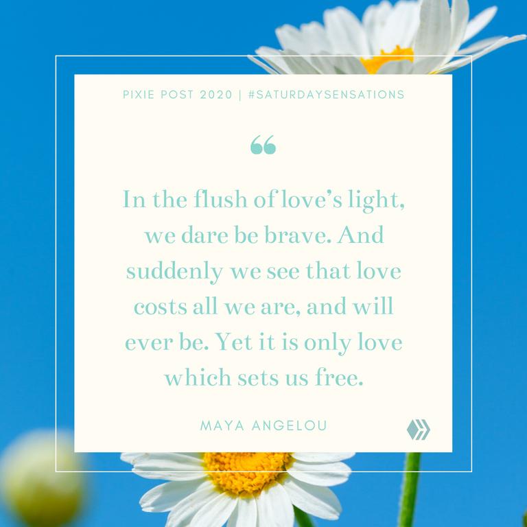Love's Light.png