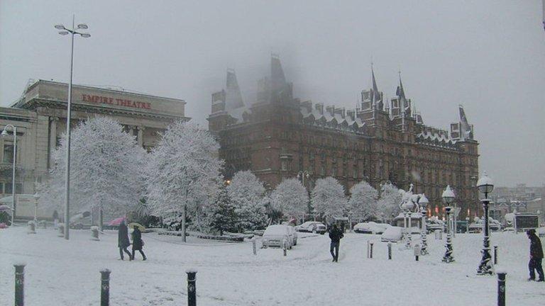 Liverpool Snow.jpg
