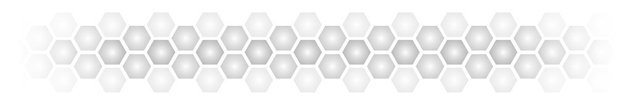 hive hive.jpg